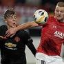 Europa League 2019/20: Hòa 0-0 trước AZ Alkmaar, Manchester United mất ngôi đầu