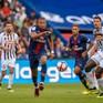 CHÍNH THỨC: Hoãn giải Ligue 1 và Ligue 2 tại Pháp