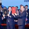 Phân giới cắm mốc 84% đường biên: Việt Nam và Campuchia hưởng lợi gì?