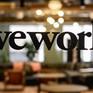 Tranh cãi xung quanh thỏa thuận giải cứu WeWork