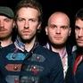 Coldplay sẽ phát hành album vào tháng 11?