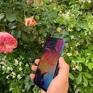 Top 6 smartphone hấp dẫn người dùng nhất hiện giờ