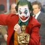 """""""Joker"""" tham vọng thắng lớn tại Oscar 2020"""