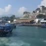 Du lịch Khánh Hòa hoạt động trở lại sau lệnh cấm biển