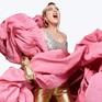 Lady Gaga: Vẫn độc, lạ và đẳng cấp