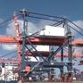 Giá hàng hóa từ các nhà máy Trung Quốc giảm mạnh nhất trong 3 năm