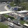 ACV vẫn quyết thu phí vào sân bay Tân Sơn Nhất