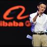 Không Jack Ma, Alibaba vẫn thu về hơn 22 tỷ USD chỉ sau 9 giờ trong Ngày độc thân