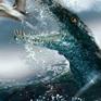 Phát hiện xác quái vật biển 150 triệu năm tuổi