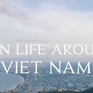 Vanlife - Cuộc sống du mục thời hiện đại