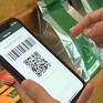 Ví điện tử - Công cụ cạnh tranh mới của DN thương mại điện tử