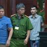 """Tuyên phạt 33 năm tù các thành viên tổ chức khủng bố """"Việt Tân"""""""