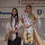 VIDEO: Các phần thi của Tường San tại Chung kết Hoa hậu Quốc tế 2019