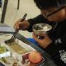 Cuộc chiến chống béo phì tại Trung Quốc