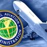 Mỹ hạ mức đánh giá an toàn bay của Malaysia