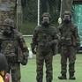 Quân đội Hàn Quốc cấm thuốc lá điện tử dạng lỏng