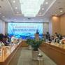 Hội thảo khoa học quốc tế: Kinh doanh số và marketing trong kỷ nguyên toàn cầu hóa