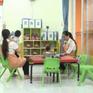 Nhận trẻ 6 tháng vào trường công gỡ khó cho người lao động