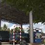 Bộ Giao thông vận tải sẽ chuyển nhà đầu tư thu phí không dừng