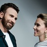 Sao phim Avengers: Endgame: Thỉnh thoảng lại muốn tránh xa Hollywood