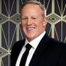 Dancing With the Stars 2019: Cựu phát ngôn viên Nhà Trắng tạm biệt cuộc đua