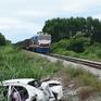 Giảm thiểu gần 20% số vụ tai nạn thương tích trong 5 năm