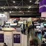 Techfest quốc tế tại Singapore – Công nghệ và đổi mới sáng tạo