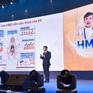 Ứng dụng dưỡng chất HMO vào sản phẩm dinh dưỡng trẻ em