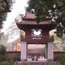 Hà Nội đẩy mạnh thu hút khách du lịch châu Âu