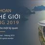 Khởi động Liên hoan Xiếc Thế giới Hạ Long 2019