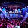 Những con số khó tin của Alibaba trong Ngày độc thân