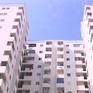 TP.HCM lọt top 3 thị trường bất động sản tốt nhất châu Á - Thái Bình Dương