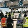 Châu Phi nới lỏng quy định cấp thị thực