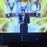 Lễ trao giải thưởng VIMO Awards quảng bá điện ảnh Việt Nam ra thế giới