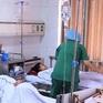 Nữ điều dưỡng đang mang thai 4 tháng bị bệnh nhân hành hung