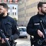 Đức ngăn chặn âm mưu khủng bố
