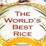 """Lần đầu tiên gạo Việt Nam đoạt giải """"Gạo ngon nhất thế giới"""""""
