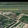 Giải pháp bổ cập nước hồ Tây và cải thiện chất lượng nước sông Tô Lịch