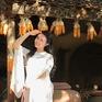 Quán quân sao mai Lương Hải Yến dành MV đầu tay tặng mẹ