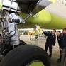 Phát hiện thêm máy bay Boeing 737-NG bị lỗi