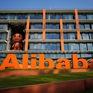 Từ ngày mua sắm Lễ độc thân đến thương vụ IPO của Alibaba