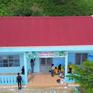 Những dự án ý nghĩa của nhóm tình nguyện Sắc màu