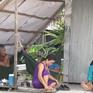 Thiếu kế sinh nhai cho người tái định cư vùng sạt lở Cà Mau