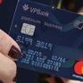 Thẻ tín dụng doanh nghiệp - Nguồn vốn hữu ích của các doanh nghiệp