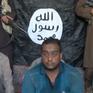 10.000 tù nhân IS tại Syria và Iraq gây nguy cơ bất ổn an ninh
