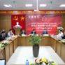 """44 tác phẩm xuất sắc đạt Giải báo chí toàn quốc """"Vì sự nghiệp giáo dục Việt Nam"""" năm 2019"""