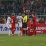 Bình luận thể thao ngày 15/11/2019: ĐT Việt Nam chiến thắng trước ĐT UAE và câu chuyện SEA Games 30