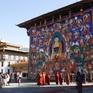 Sống chậm ở vương quốc Bhutan