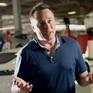 Tesla thể hiện tham vọng mới tại châu Âu