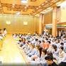 Khởi động dự án kiến tạo chùa Việt tại Seoul, Hàn Quốc